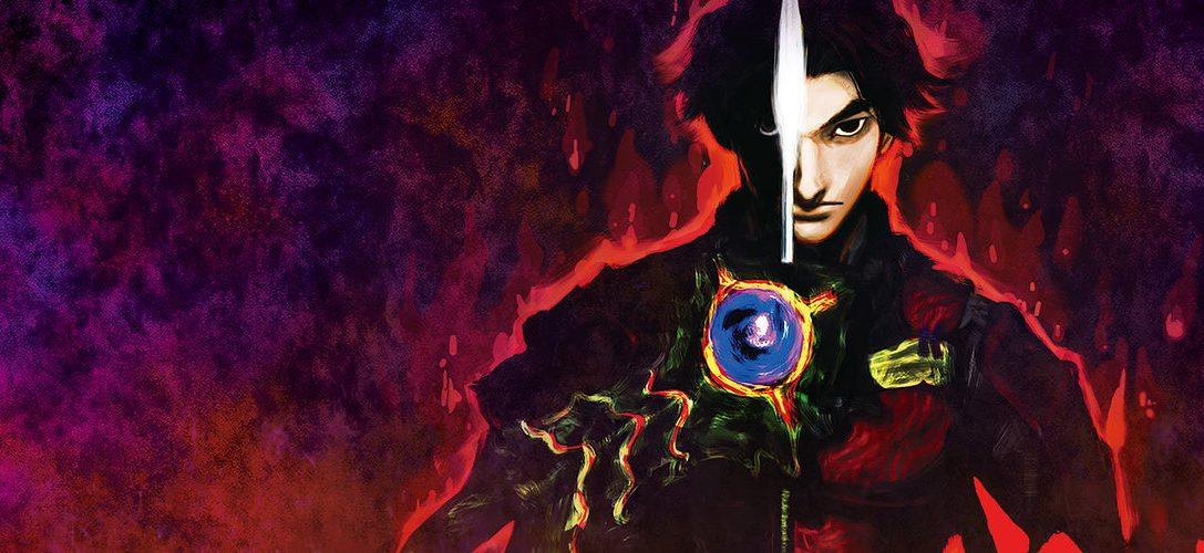 El clásico de samuráis para PS2, Onimusha: Warlords, llegará a PS4 el 15 de enero de 2019
