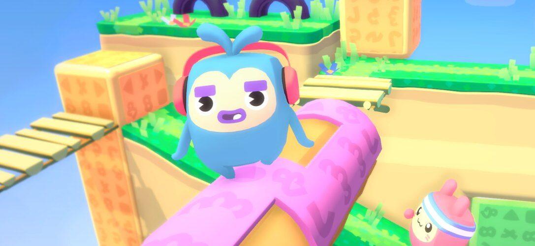Melbits World | Conoce algo más de este juego de PlayLink para toda la familia