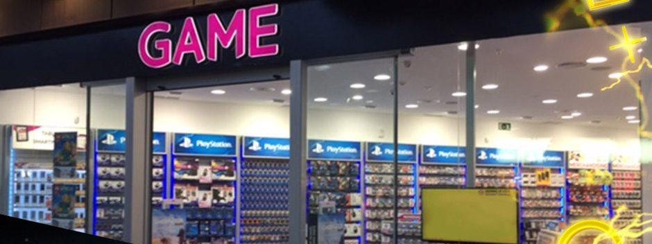 Llegan los PlayStation Plus Rewards de septiembre