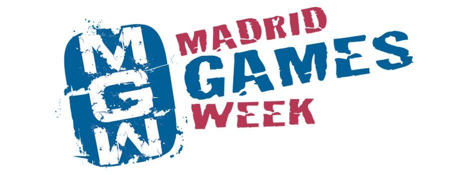 Los mejores juegos third party estarán con PlayStation en Madrid Games Week
