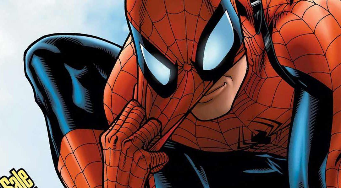 Las siete historias de Spidey que inspiraron Marvel's Spider-Man