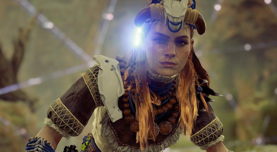 Las claves del juego de tablero de Horizon Zero Dawn para capturar toda la emoción de esta aventura de ciencia ficción de PS4