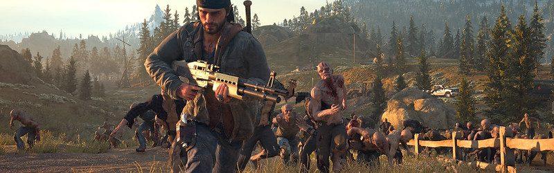 Repasa con nosotros la lista de los próximos juegos para PS4 de Worldwide Studios
