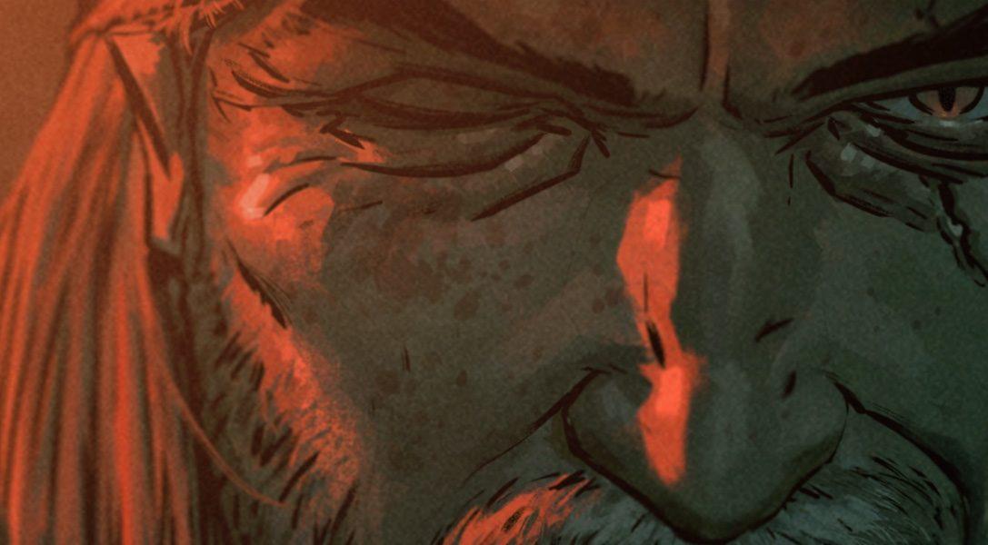 Siete cosas que debes saber sobre Thronebreaker: The Witcher Tales, el nuevo RPG de CD PROJEKT RED