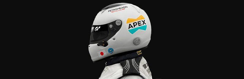FIA-certified Gran Turismo Championships | Entrevista a Adam Suswillo