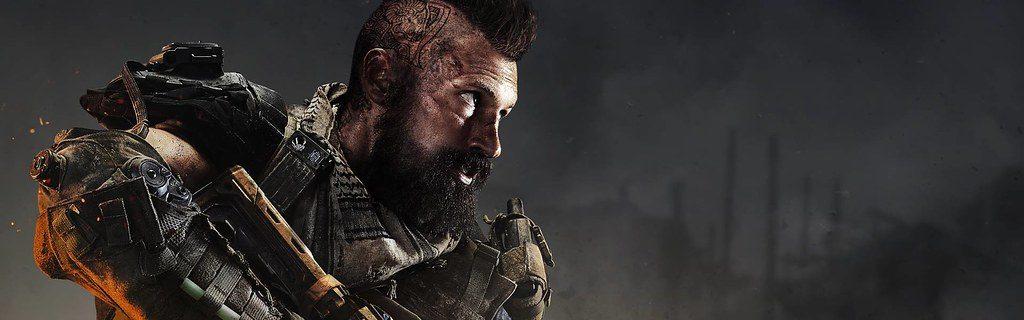Call of Duty: Black Ops 4 y Red Dead Redemption 2 fueron los juegos más vendidos de PlayStation Store en octubre