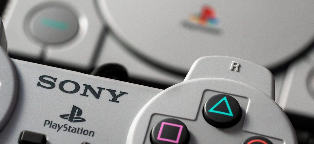 Primeras impresiones sobre los juegos de PS Classic