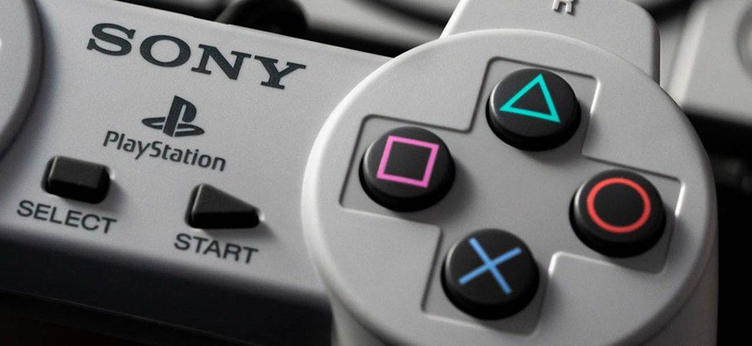 PlayStation Classic: Todo lo que debes saber antes de su lanzamiento el 3 de diciembre