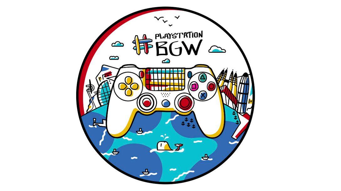 PlayStation estará presente en Barcelona Games World 2018 con sus principales novedades