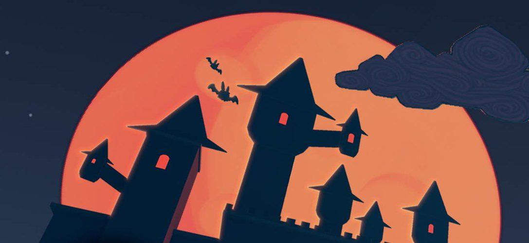 Rec Room, el juego de PS VR, nos trae un nueva misión de terror cooperativa disponible hoy
