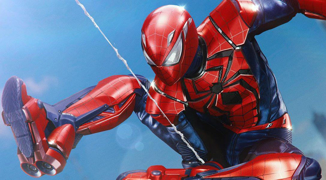 Silver Sable regresa en la expansión final de Marvel's Spider-Man, Silver Lining, a la venta el 21 de diciembre