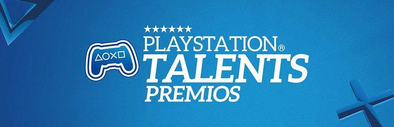 Ya conocemos los finalistas de la V Edición de los Premios PlayStation