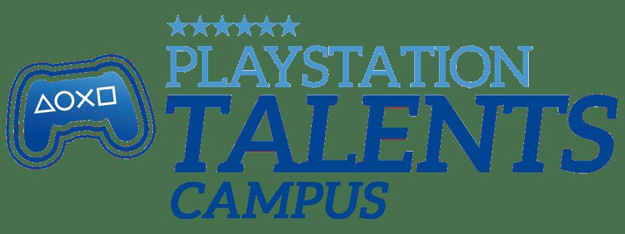 PlayStation Talents en enero | Juega ya a los mejores juegos 100 % made in Spain para PS4