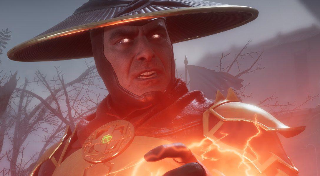Mortal Kombat 11, con historia y combate renovados, aporta grandes cambios para la franquicia