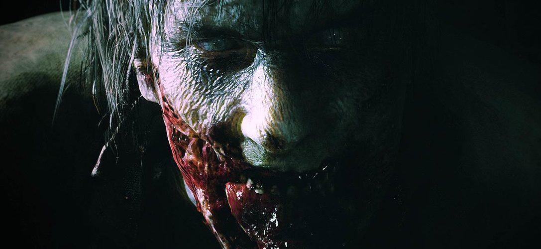 """Juega 30 minutos de Resident Evil 2 en  la nueva demo """"1-Shot"""" que llega el 11 de enero a PS4"""