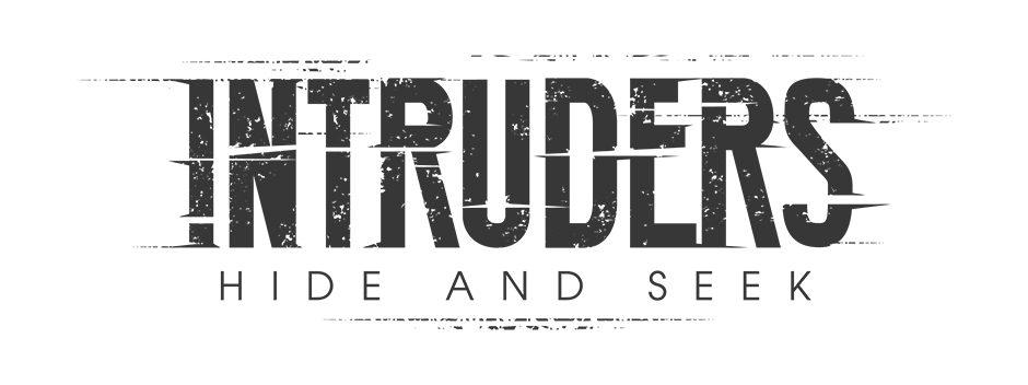 Intruders: Hide and Seek a la venta mañana en exclusiva en PlayStation 4