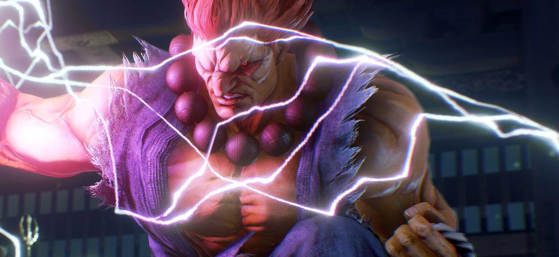 Los descuentos de fin de semana de PlayStation Store arrancan hoy – Tekken 7, Dragon Ball FighterZ y más