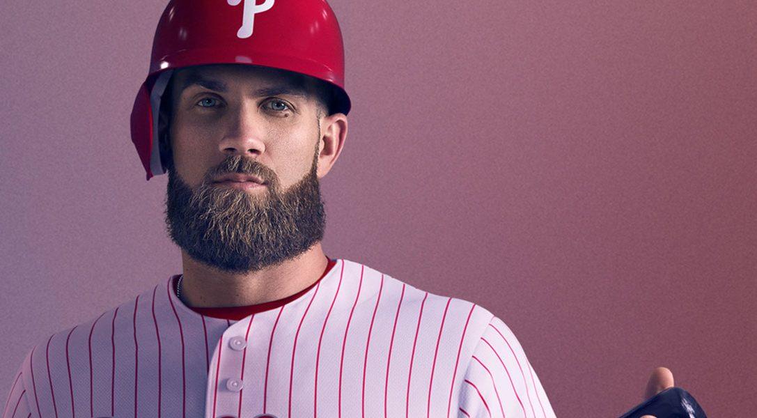 MLB Show llega mañana – 10 Razones para jugarlo