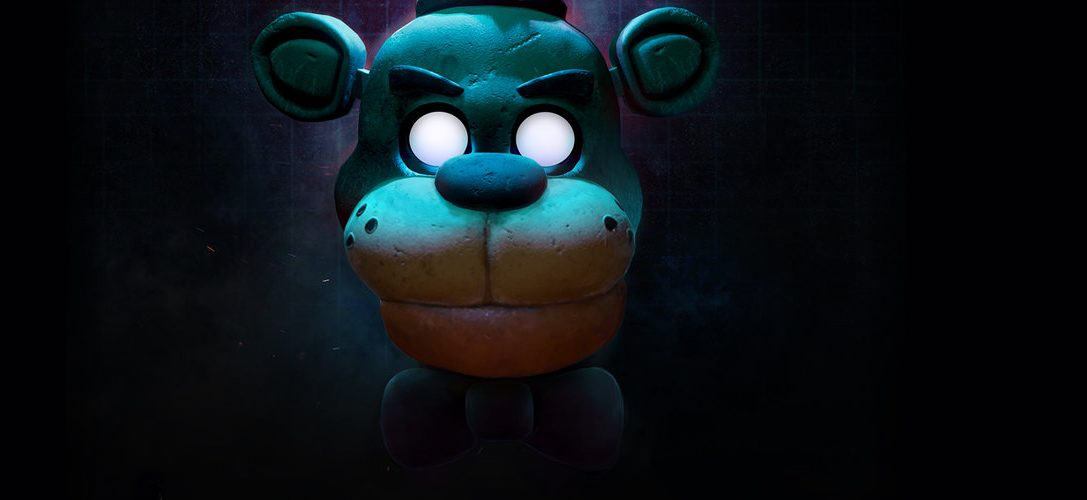 State of Play #1|Five Nights at Freddy's VR: Help Wanted por fin llegará a PS VR