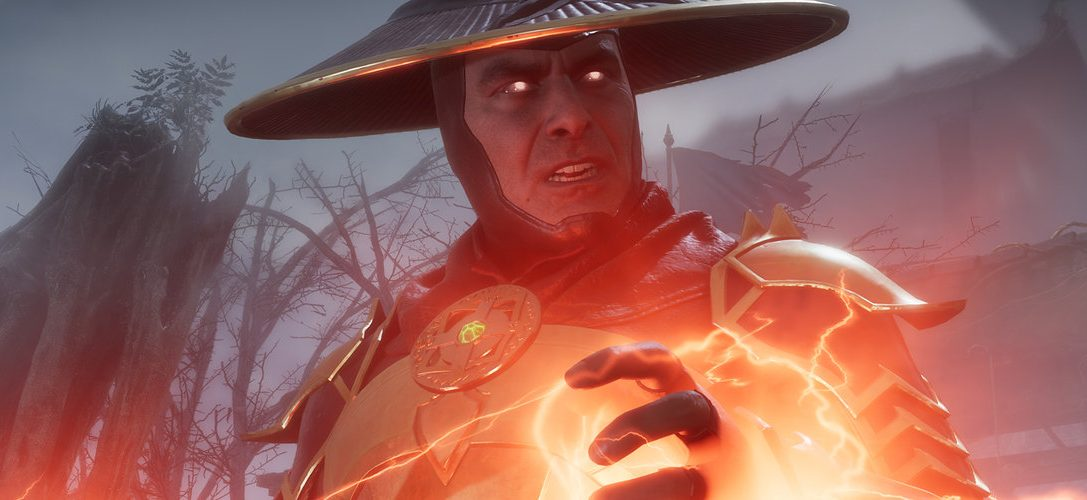 State of Play #1 | Mortal Kombat 11: secretos del modo historia