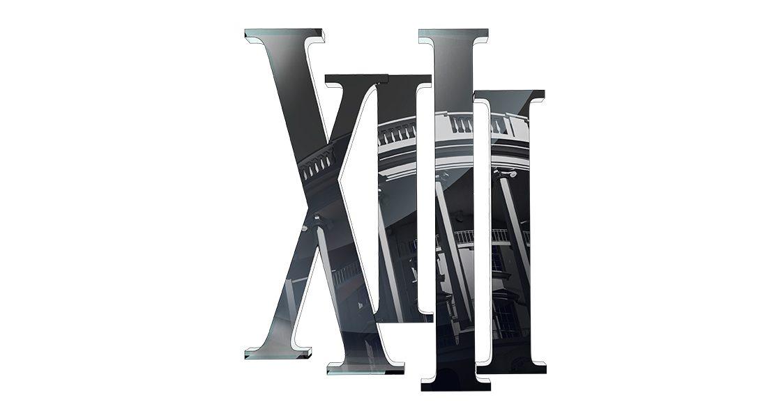 XIII   El 13 de noviembre regresa este shooter a PS4 con una versión remasterizada