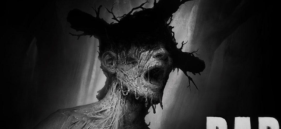 Darkwood es un juego de terror y supervivencia para PS4 que fomenta una atmósfera tenebrosa en lugar de sustos baratos