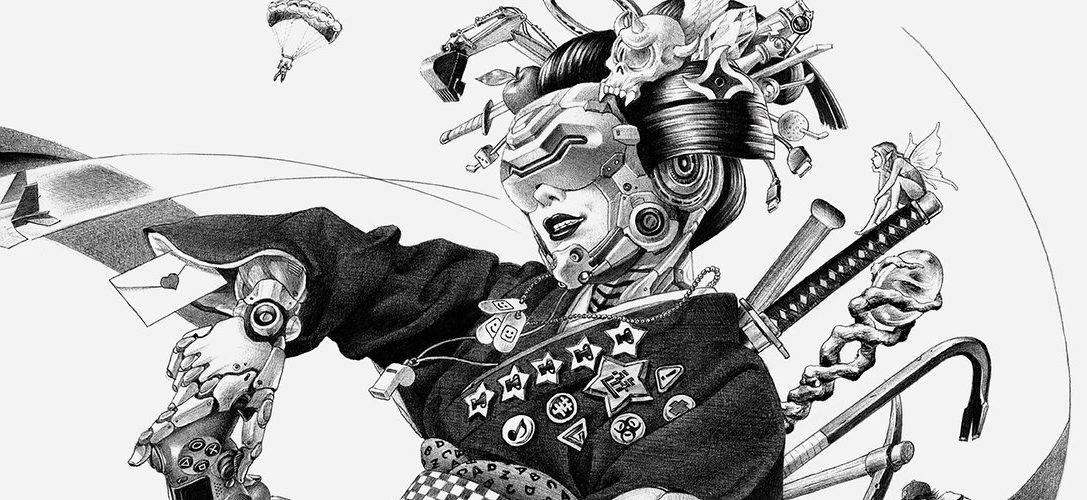 Los nuevos descuentos de PlayStation Store arrancan hoy: Grandes éxitos en Japón, Juegos por menos de 15 € y más