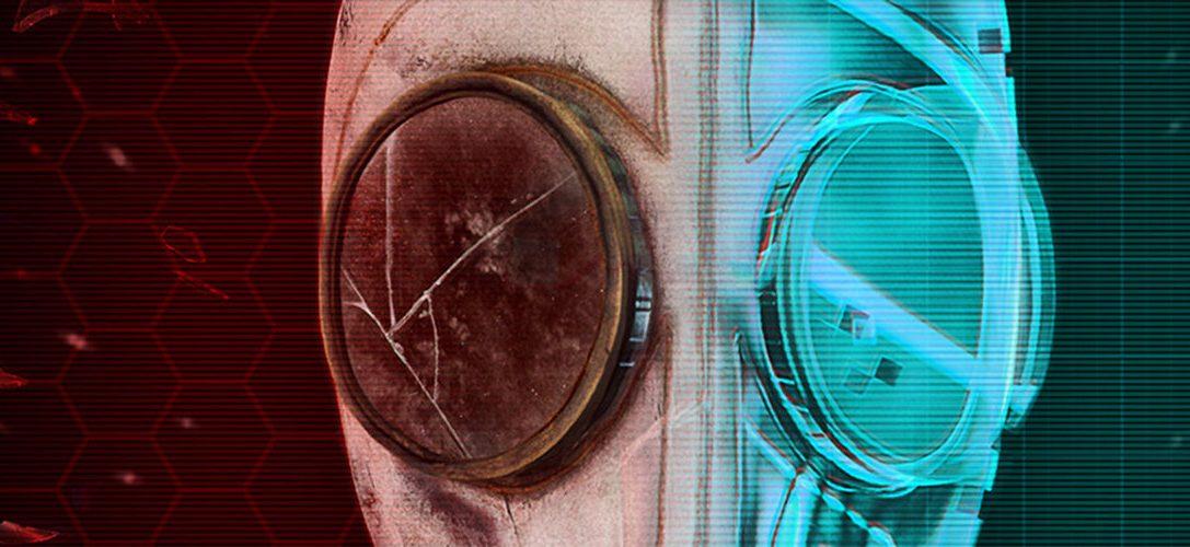 Killing Floor: Double Feature llega a PS4 en exclusiva esta semana