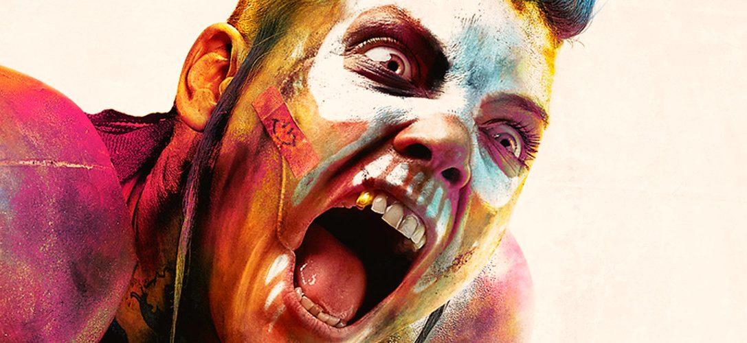 21 consejos que te prepararán para el lanzamiento de Rage 2, el juego de disparos de id Software en un yermo posapocalíptico
