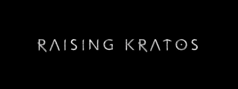Disfruta del documental 'Raising Kratos' en castellano