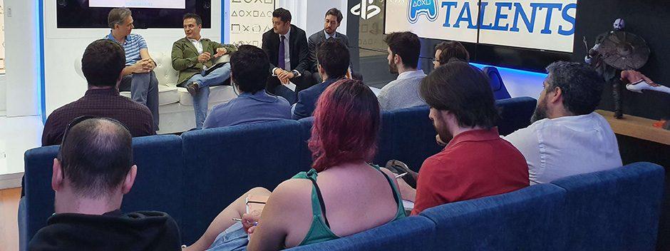 Desarrolladores y estudiantes tratan la necesidad de crear un registro público de videojuegos
