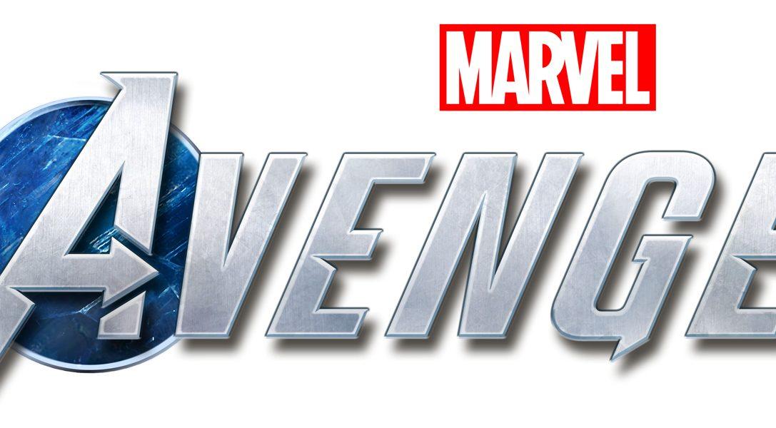 Se presenta Marvel's Avengers en el evento de Square Enix de E3 2019