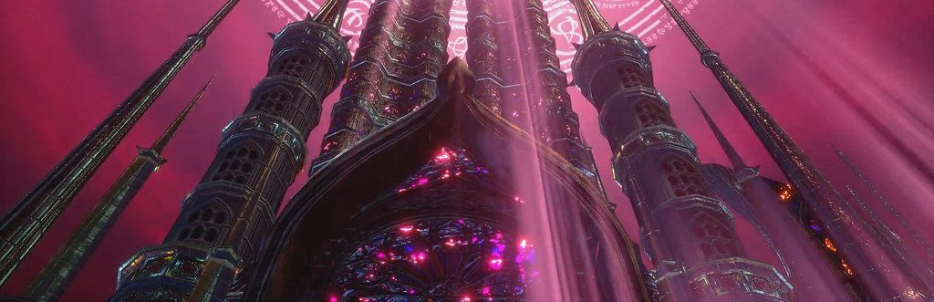 Bloodstained: Ritual of the Night | Un juego IMPRESCINDIBLE para tu PS4