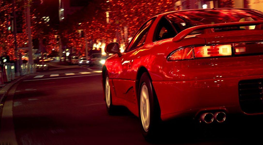 Te contamos lo que incluye la actualización 1.43 de Gran Turismo Sport que llega mañana