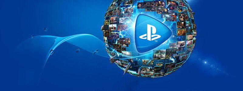 Recomendaciones de PlayStation Now