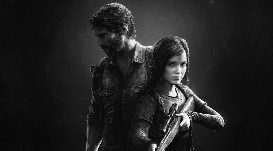 Descubre a los creadores: Los seis juegos que deberías jugar según Ted Price