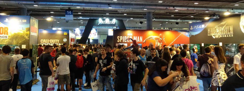 Así es la Comunidad PlayStation en España – ¡Conócela!