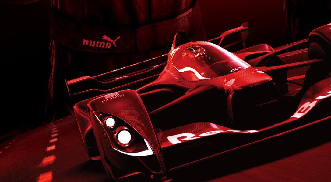 Gran Turismo Sport Spec II está disponible hoy