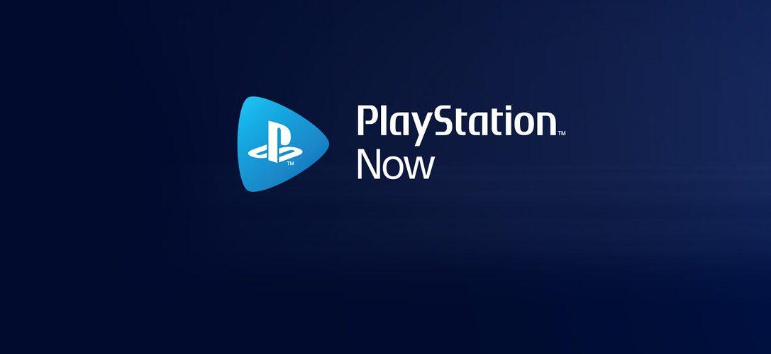 PlayStation Now va a cambiar: aquí tienes todo lo que necesitas saber