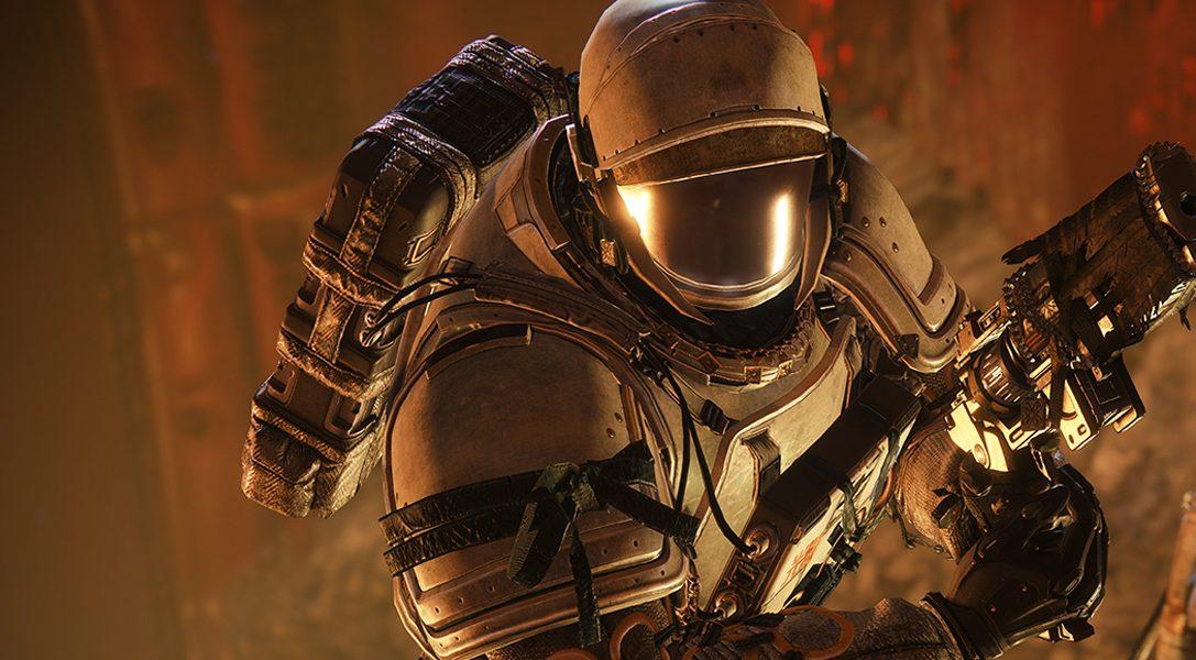 5 razones para jugar a Destiny 2: Bastión de Sombras, la nueva expansión del shooter llega hoy