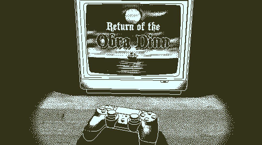 Resuelve el enigma de un asesinato a bordo de un barco fantasma con el juego de puzles Return of the Obra Dinn