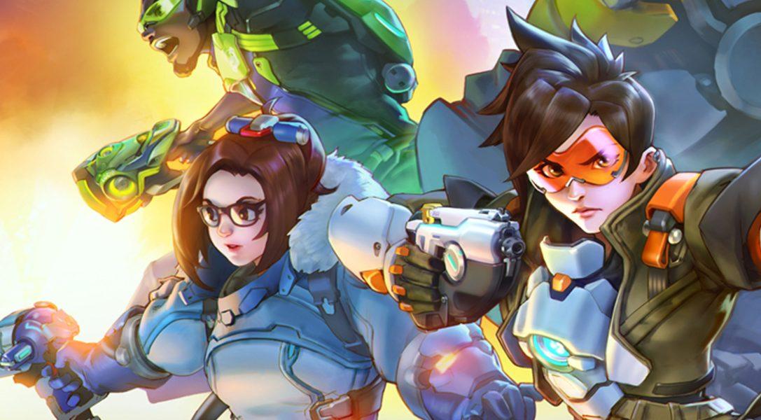 Overwatch 2: Blizzard contesta nuestras preguntas sobre la nueva entrega