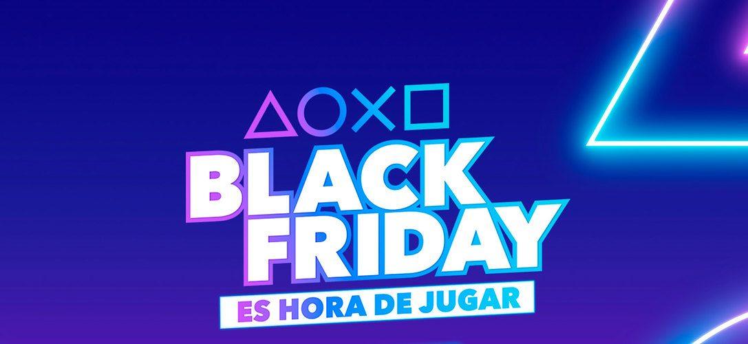 Esta semana en Comunidad PlayStation