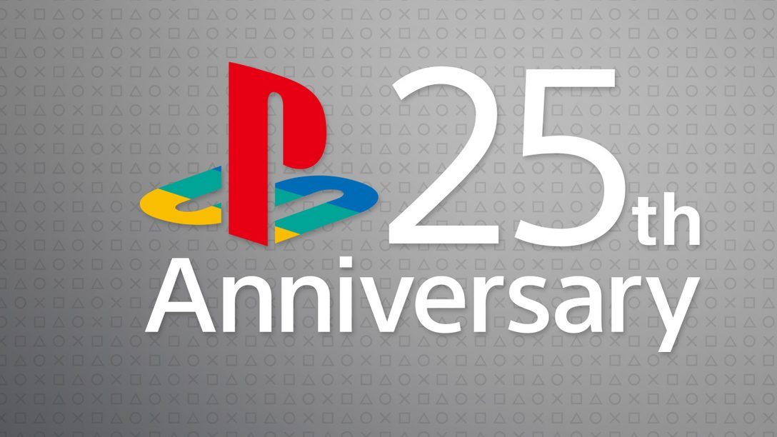 10 desarrolladores de Worldwide Studios citan su juego de PlayStation favorito de todos los tiempos