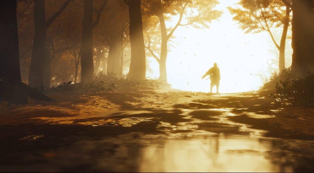 Los mejores trailers de 2019 | PlayStation