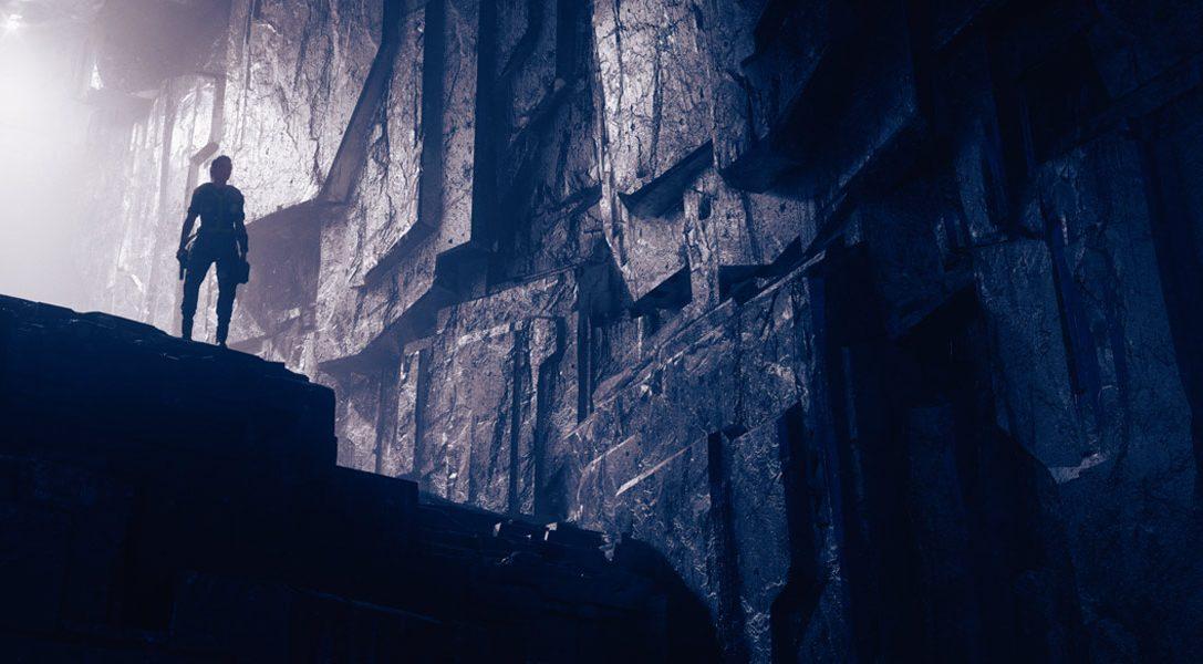 Llega a Control 'Expeditions', un modo de juego gratuito que sale hoy