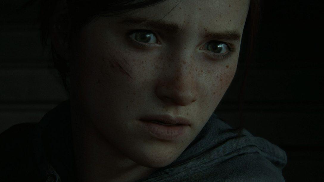 Hazte seguidor de The Last of Us España y gana una Edición Coleccionista