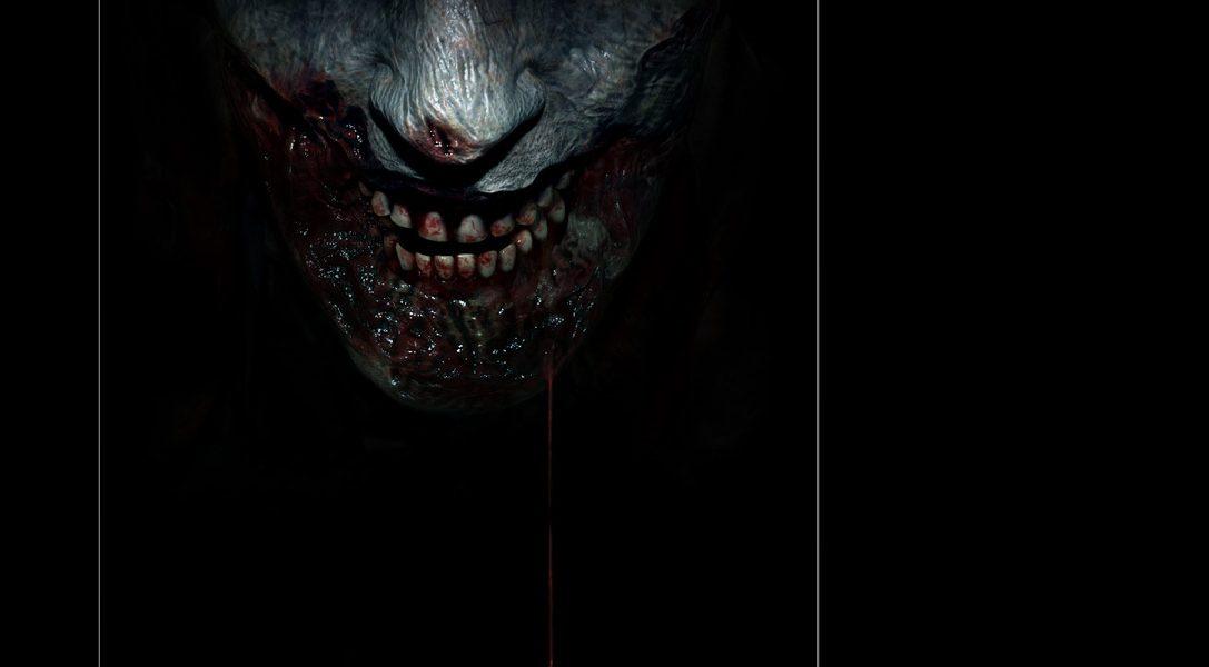 Los creadores de Resident Evil 2 nos hablan del desarrollo en el primer aniversario del juego de PS4