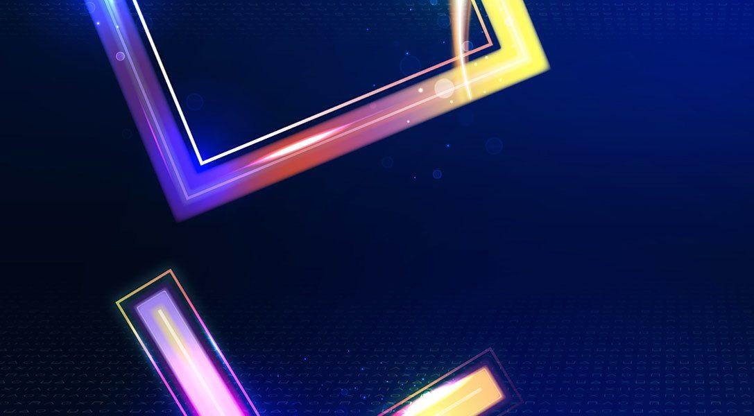 Participa en la PlayStation Player Celebration y gana premios exclusivos