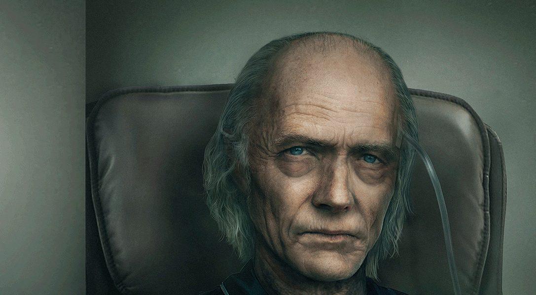 Resident Evil Resistance muestra nuevos Masterminds